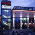Veranstaltungshinweis: Cineplex
