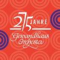 Gewandhaustag und Stadtteilprojekt in Grünau