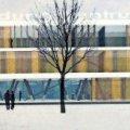 """""""Bildungs- und Bürgerzentrum: Projekt für Grünau nimmt Kontur an"""""""