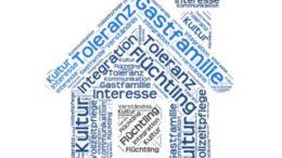 Grafik: www.leipzig.de