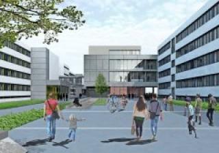 Grafik: agn Niederberghaus & Partner GmbH
