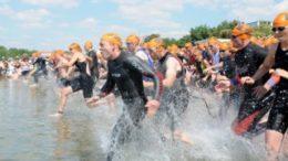 Foto: Leipziger Triathlon e.V.