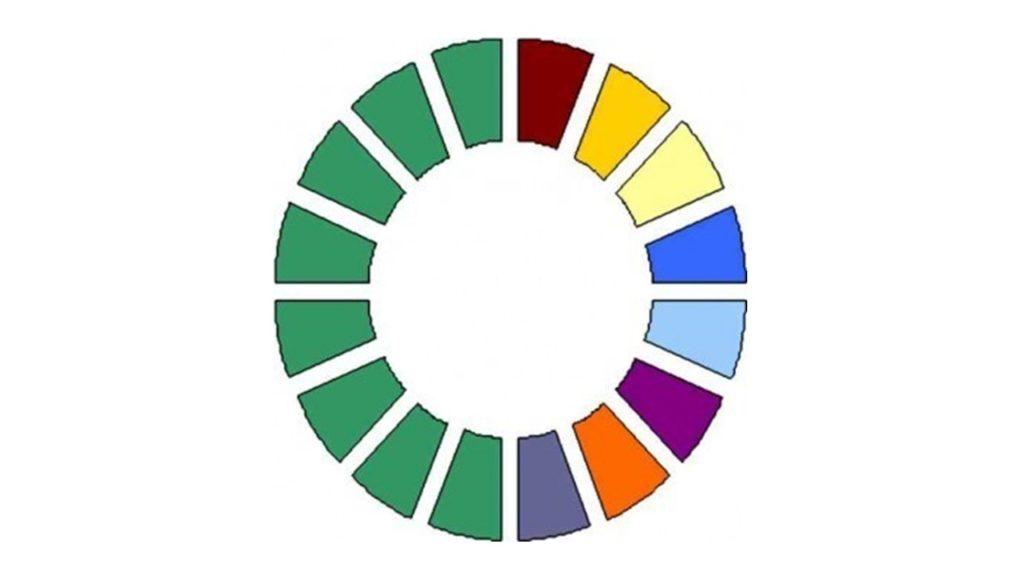 Dieses Bild hat ein leeres Alt-Attribut. Der Dateiname ist Logo_QR-HP-1-1024x576.jpg